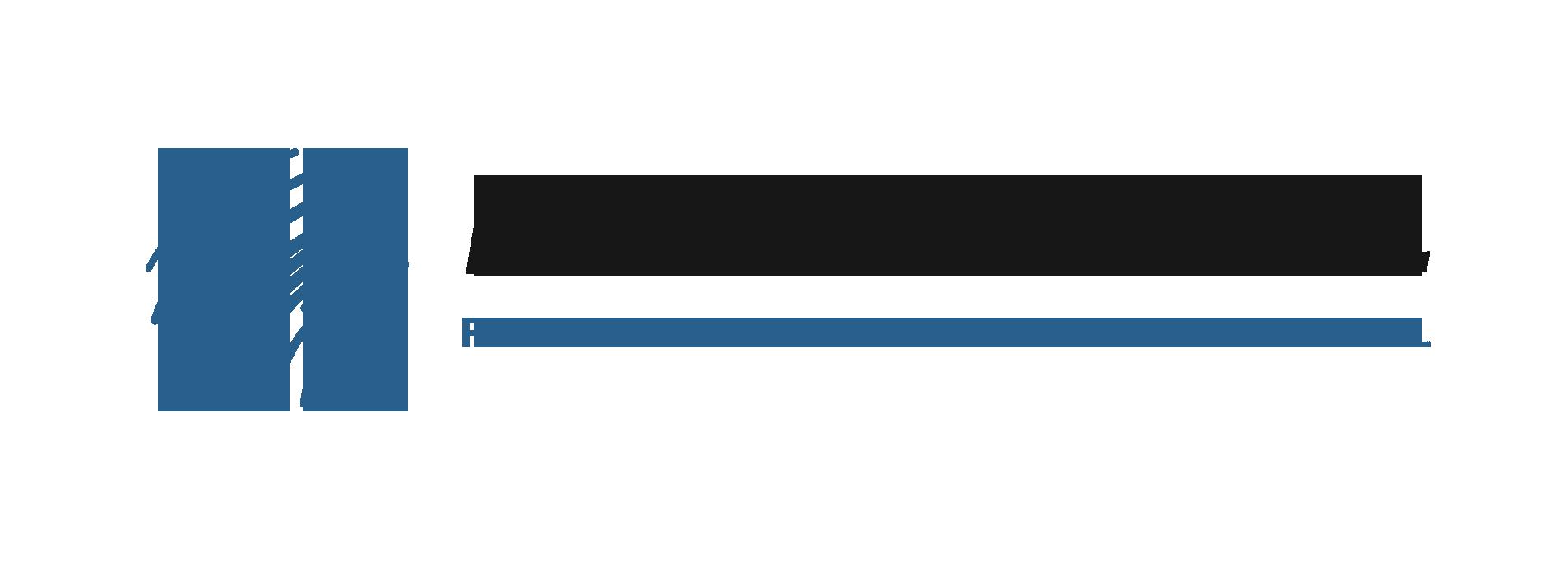 мегашелл